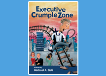 Executive Crumple Zone