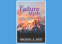 The Failure Myth