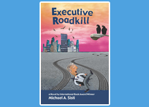 Executive Roadkill