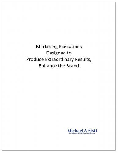 1-New-Cover-Marketing